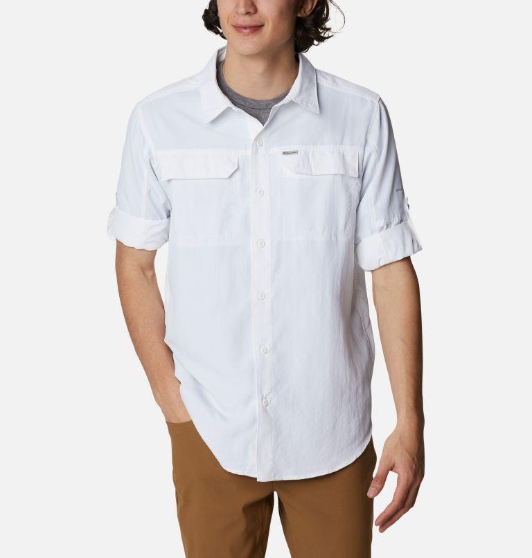 Men's Silver Ridge™2.0 Shirt Men's Silver Ridge™2.0 Shirt, a4