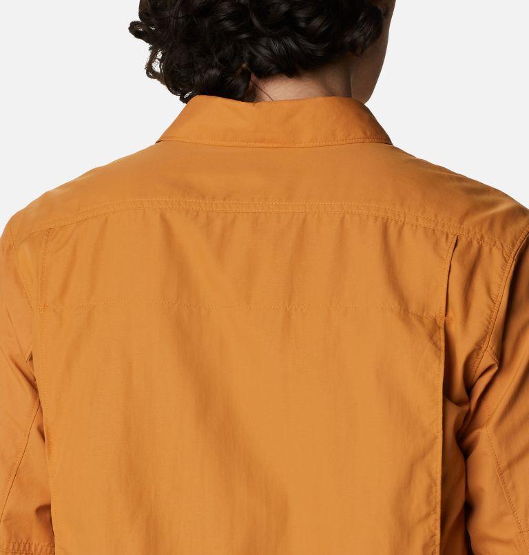 Men's Silver Ridge™2.0 Shirt Men's Silver Ridge™2.0 Shirt, a3