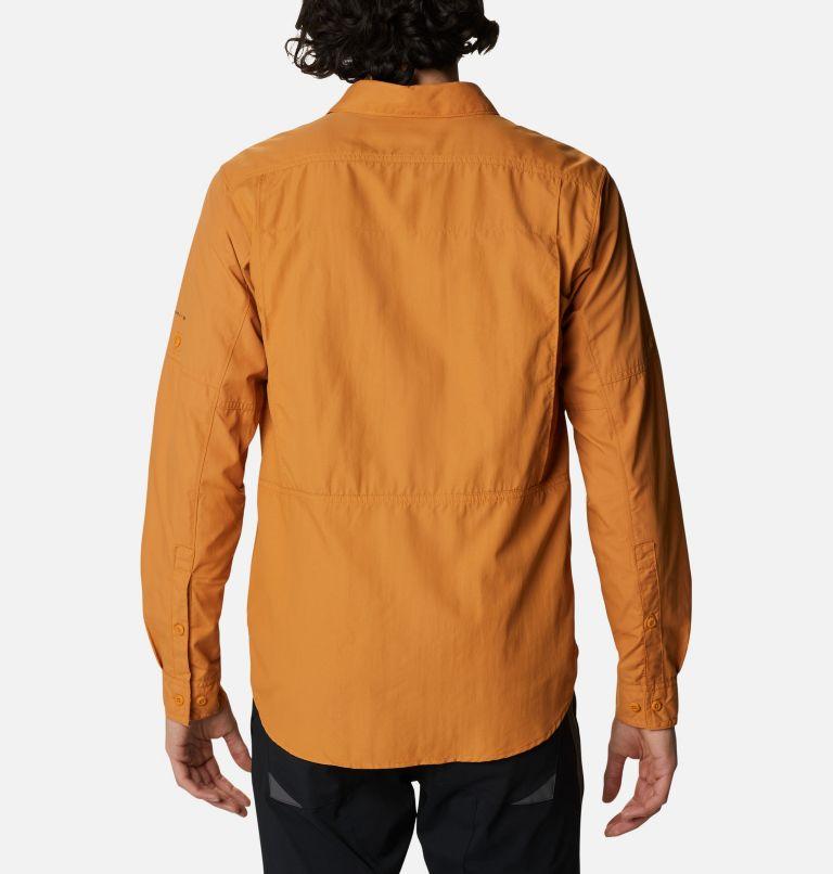 Men's Silver Ridge™2.0 Shirt Men's Silver Ridge™2.0 Shirt, back