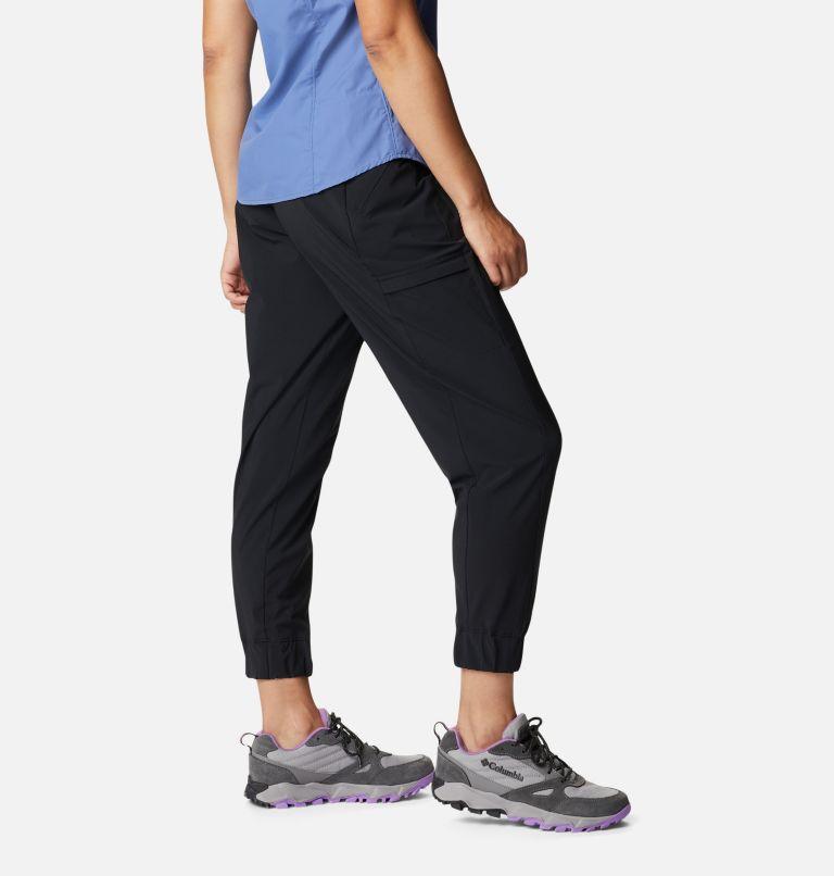 Pleasant Creek™ Joggers für Frauen Pleasant Creek™ Joggers für Frauen, a4