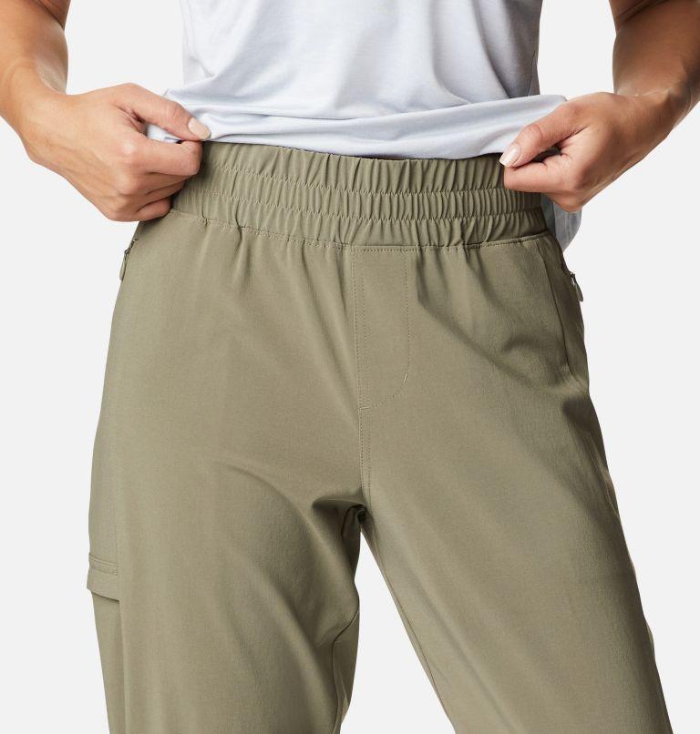 Pantalon de Jogging Pleasant Creek™ Femme Pantalon de Jogging Pleasant Creek™ Femme, a2