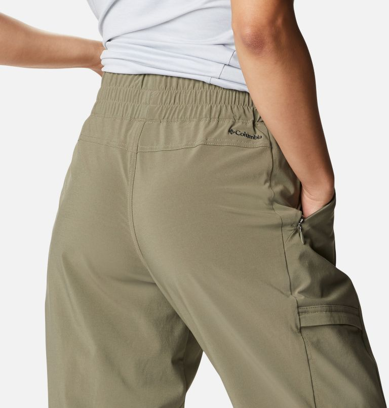 Pantalon de Jogging Pleasant Creek™ Femme Pantalon de Jogging Pleasant Creek™ Femme, a3