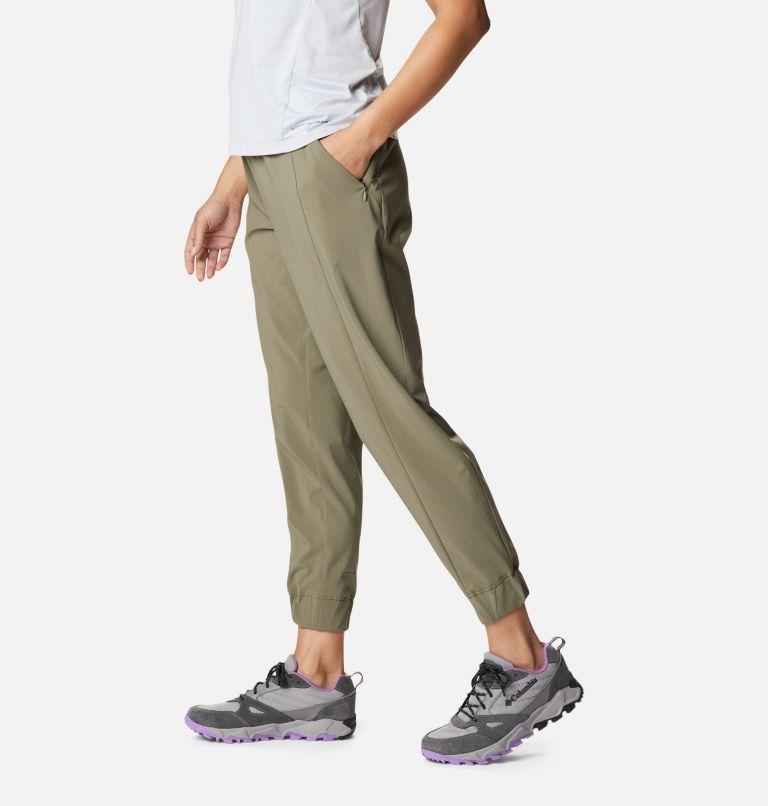 Pantalon de Jogging Pleasant Creek™ Femme Pantalon de Jogging Pleasant Creek™ Femme, a4