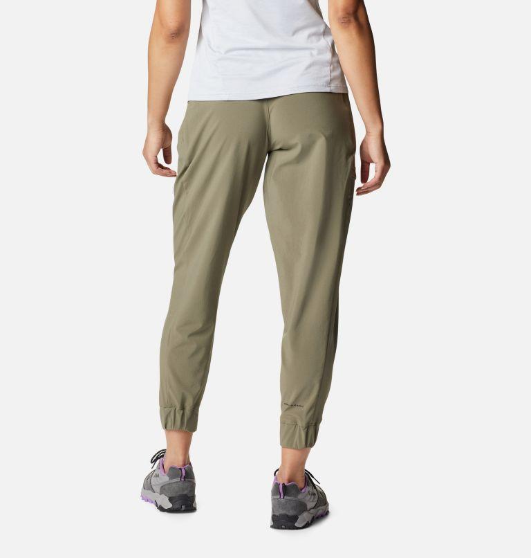 Pantalon de Jogging Pleasant Creek™ Femme Pantalon de Jogging Pleasant Creek™ Femme, back