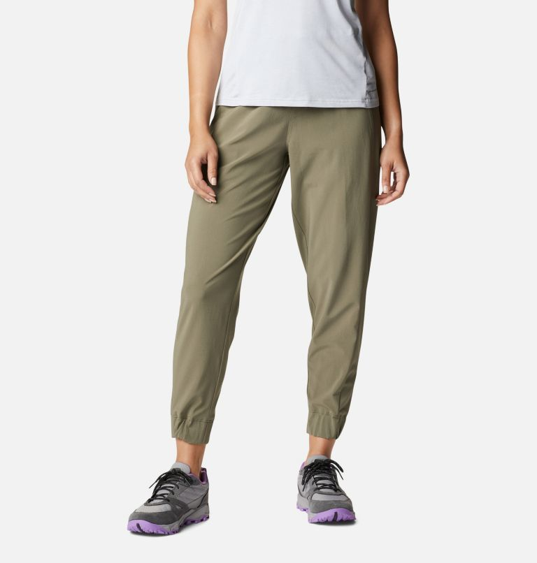 Pantalon de Jogging Pleasant Creek™ Femme Pantalon de Jogging Pleasant Creek™ Femme, front