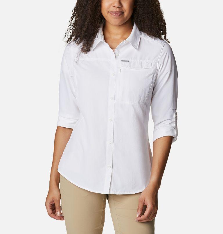 Silver Ridge™ 2.0 Shirt für Frauen Silver Ridge™ 2.0 Shirt für Frauen, a5