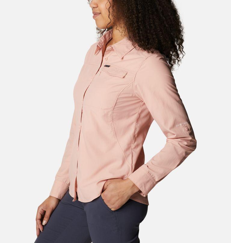 Silver Ridge™ 2.0 Shirt für Frauen Silver Ridge™ 2.0 Shirt für Frauen, a1