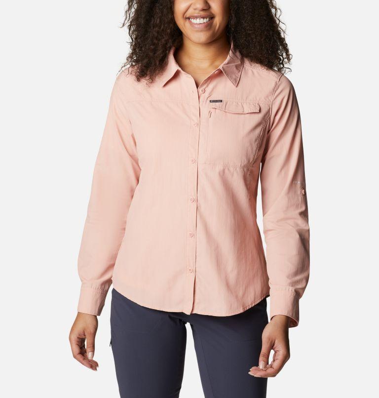 Silver Ridge™ 2.0 Shirt für Frauen Silver Ridge™ 2.0 Shirt für Frauen, front