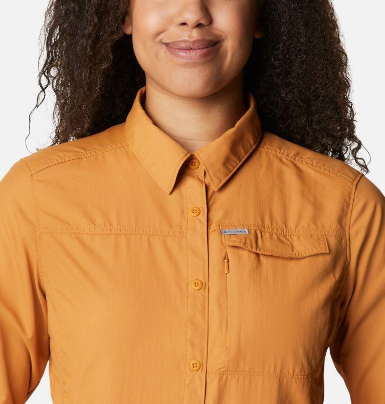 Silver Ridge™ 2.0 Shirt für Frauen Silver Ridge™ 2.0 Shirt für Frauen, a2