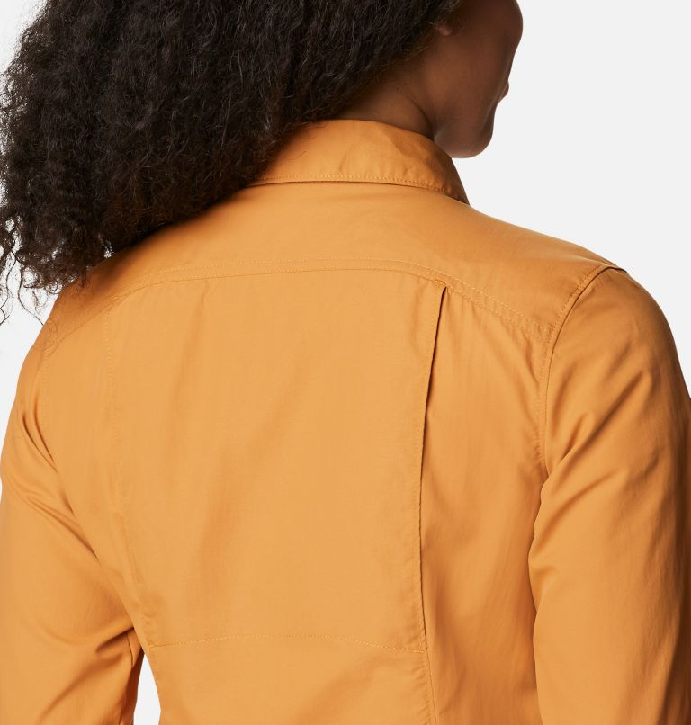 Silver Ridge™ 2.0 Shirt für Frauen Silver Ridge™ 2.0 Shirt für Frauen, a3