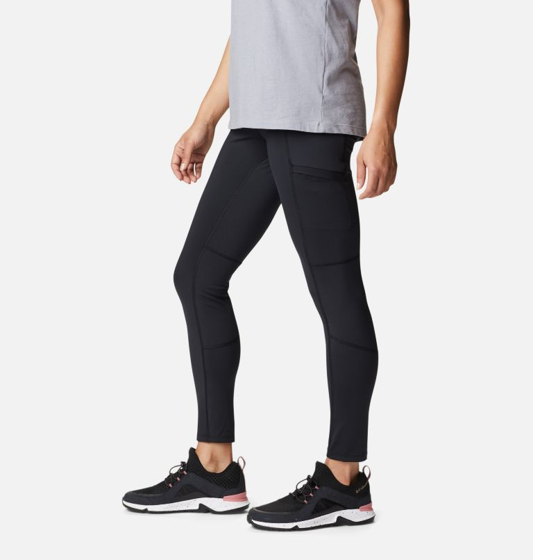 Legging Windgates™ II Femme Legging Windgates™ II Femme, a1