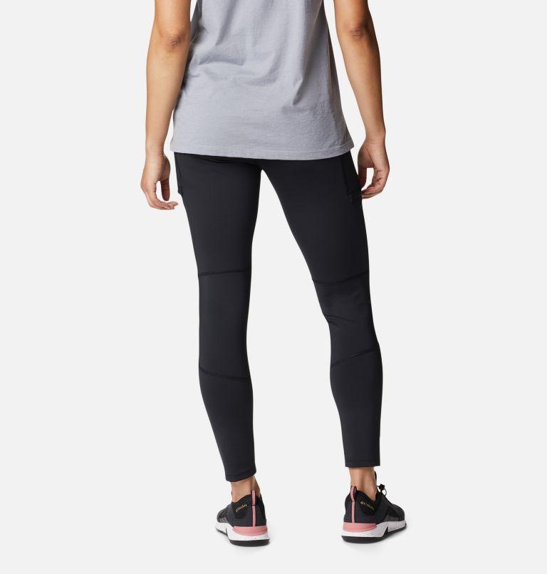 Legging Windgates™ II Femme Legging Windgates™ II Femme, back
