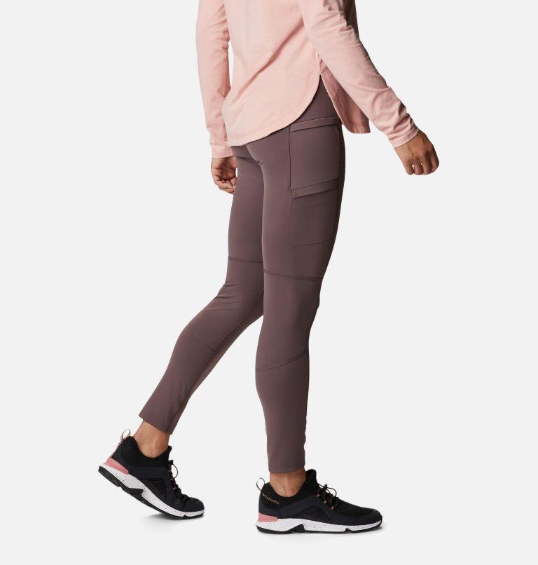 Legging Windgates™ II Femme Legging Windgates™ II Femme, a4