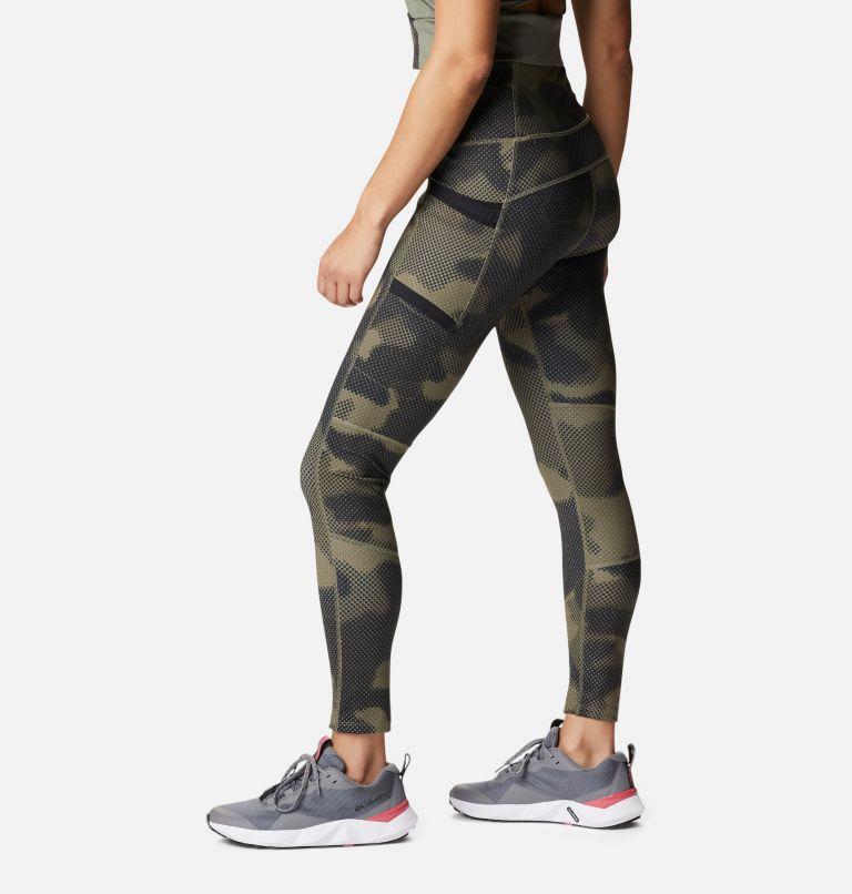 Windgates™ II Leggings für Frauen Windgates™ II Leggings für Frauen, a1