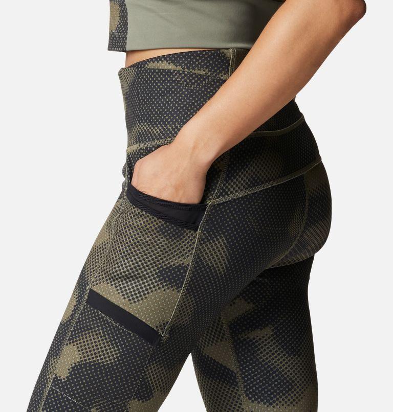 Windgates™ II Leggings für Frauen Windgates™ II Leggings für Frauen, a6