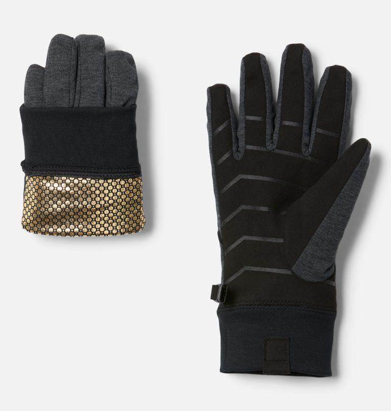 Men's Infinity Trail™ Gloves Men's Infinity Trail™ Gloves, a1