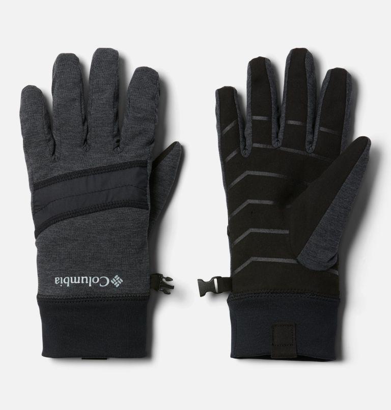 Men's Infinity Trail™ Gloves Men's Infinity Trail™ Gloves, front