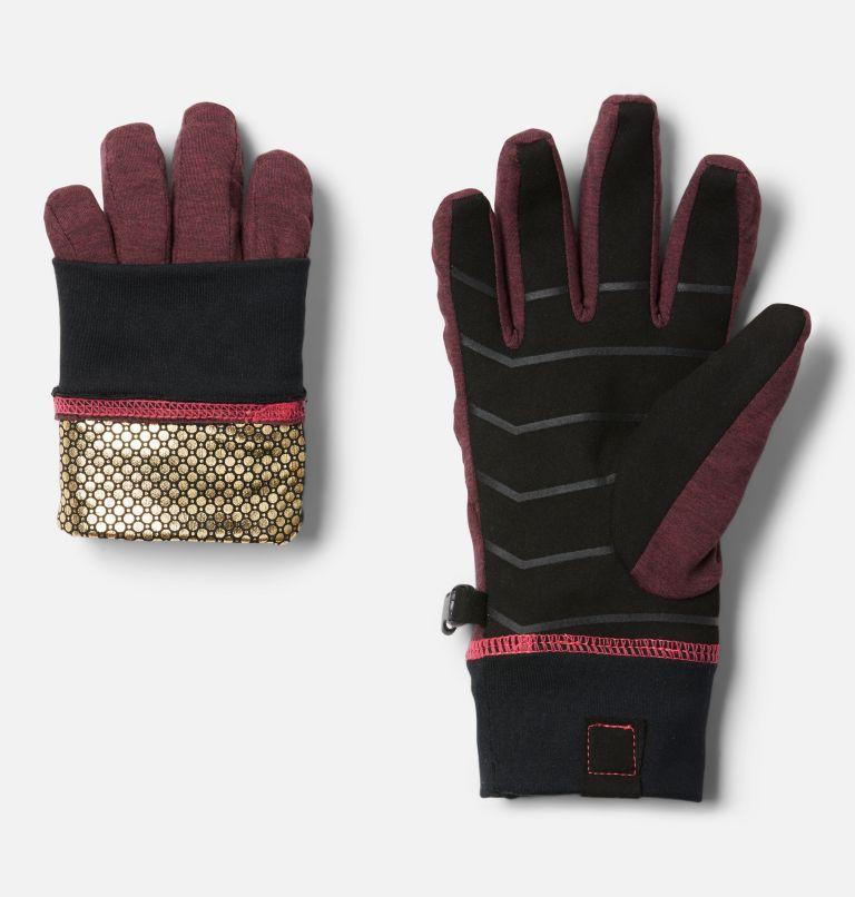 Women's Infinity Trail™ Gloves Women's Infinity Trail™ Gloves, a1