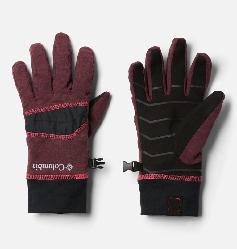 Women's Infinity Trail™ Gloves Women's Infinity Trail™ Gloves, front