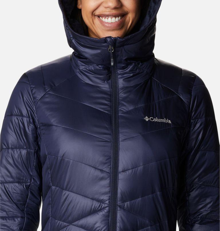 Women's Joy Peak™ Mid Jacket Women's Joy Peak™ Mid Jacket, a2