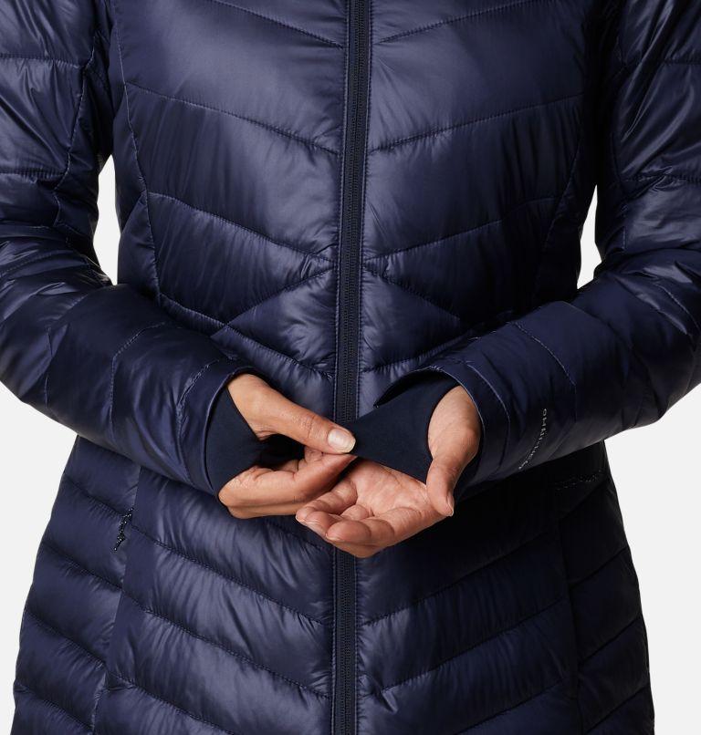 Women's Joy Peak™ Mid Jacket Women's Joy Peak™ Mid Jacket, a5