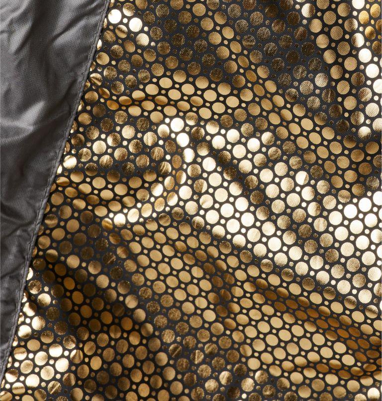 Women's Joy Peak™ Mid Jacket - Plus Size Women's Joy Peak™ Mid Jacket - Plus Size, a4