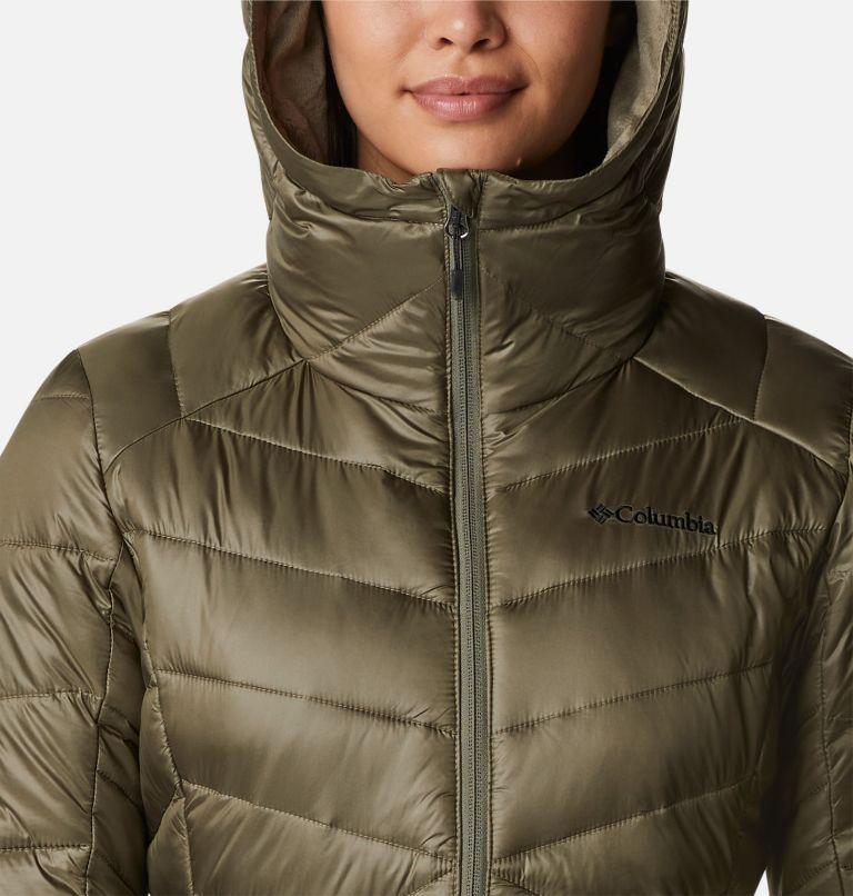 Manteau à capuchon Joy Peak™ pour femme Manteau à capuchon Joy Peak™ pour femme, a2