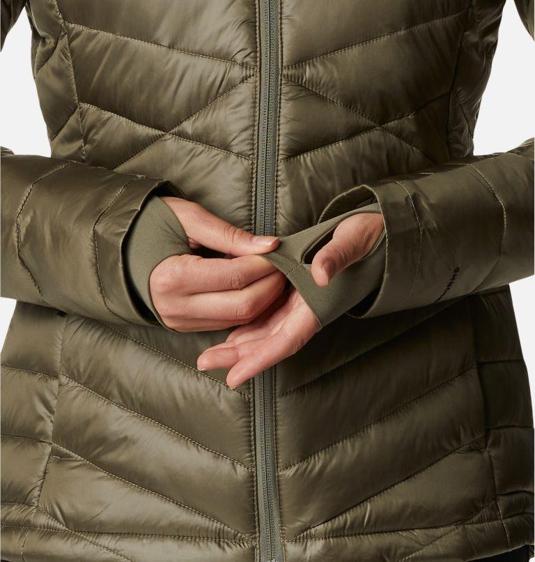 Manteau à capuchon Joy Peak™ pour femme Manteau à capuchon Joy Peak™ pour femme, a5