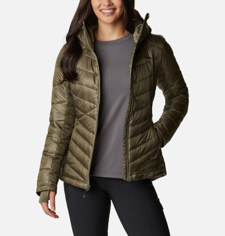 Manteau à capuchon Joy Peak™ pour femme Manteau à capuchon Joy Peak™ pour femme, a6