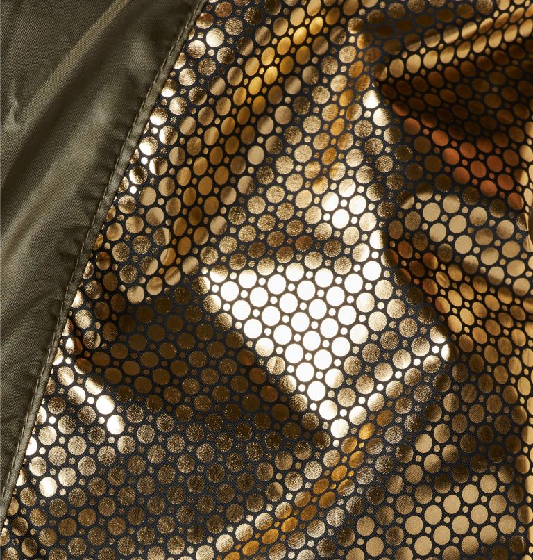 Women's Joy Peak™ Omni-Heat™ Infinity Insulated Hooded Jacket - Plus Size Women's Joy Peak™ Omni-Heat™ Infinity Insulated Hooded Jacket - Plus Size, a4