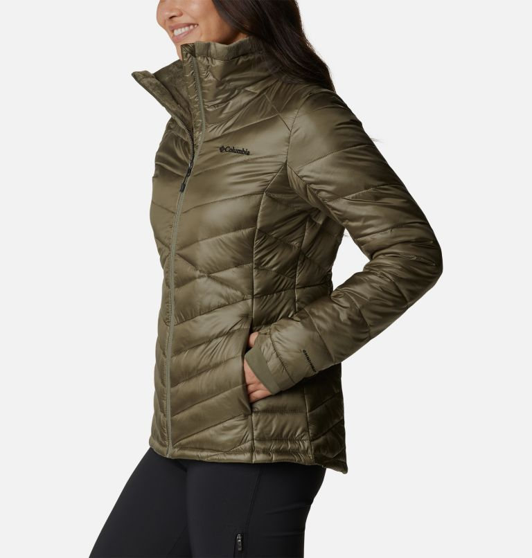 Women's Joy Peak™ Jacket Women's Joy Peak™ Jacket, a1