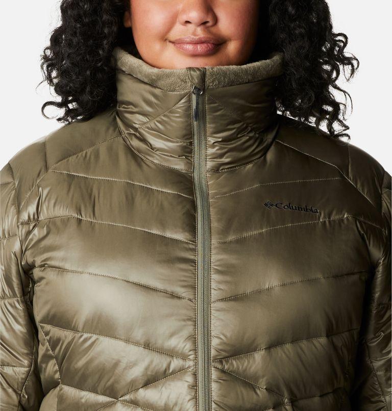 Women's Joy Peak™ Jacket - Plus Size Women's Joy Peak™ Jacket - Plus Size, a2