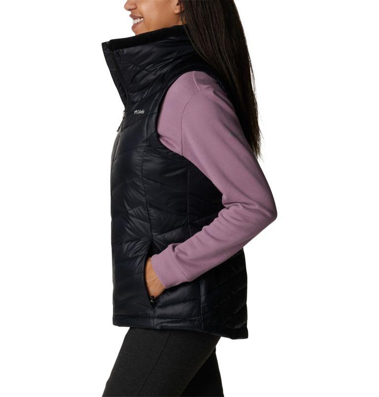 Women's Joy Peak™ Vest Women's Joy Peak™ Vest, a1