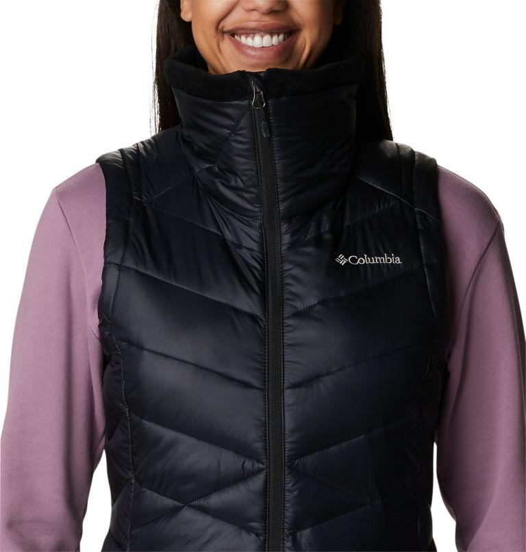 Women's Joy Peak™ Vest Women's Joy Peak™ Vest, a2