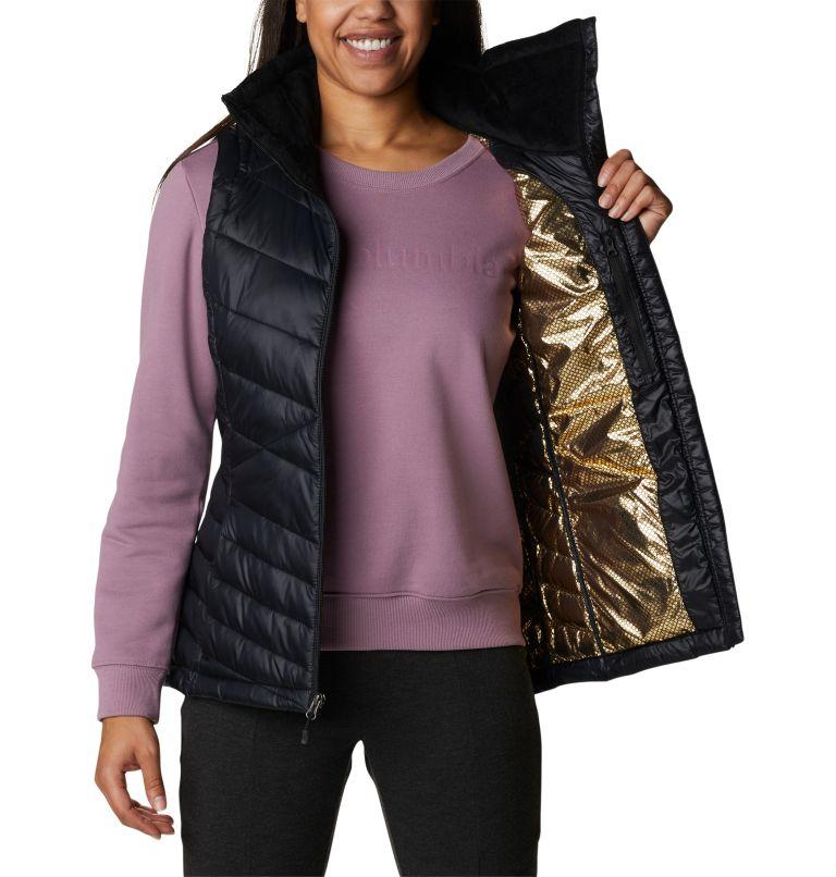 Women's Joy Peak™ Vest Women's Joy Peak™ Vest, a3