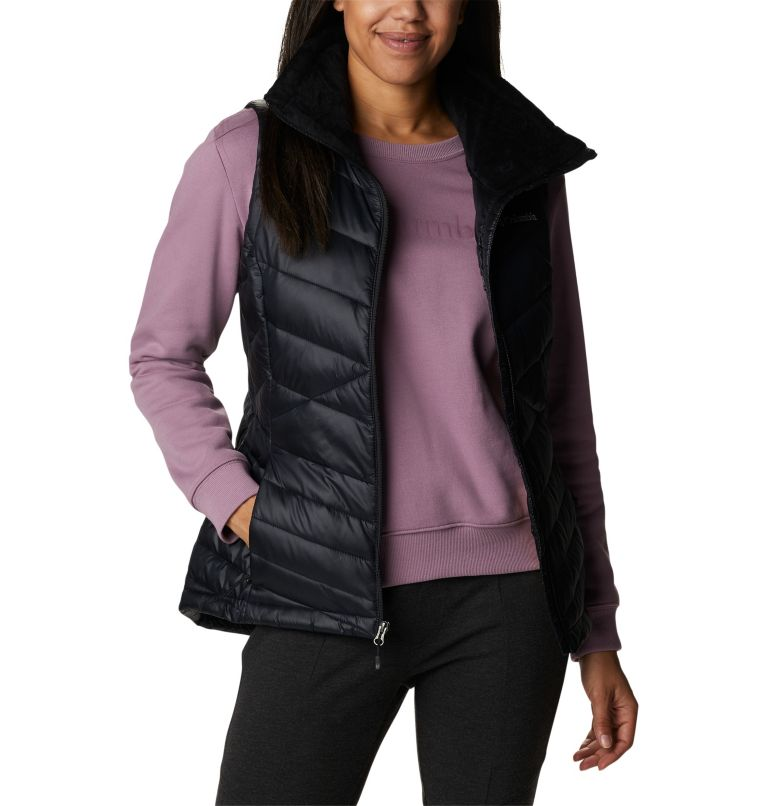 Women's Joy Peak™ Vest Women's Joy Peak™ Vest, a6