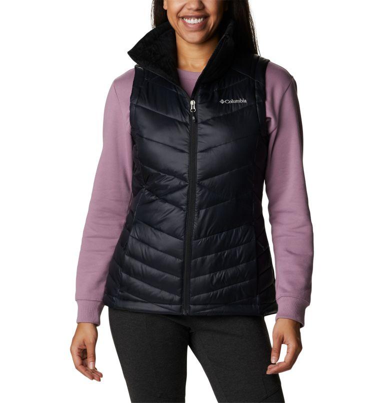Women's Joy Peak™ Vest Women's Joy Peak™ Vest, front