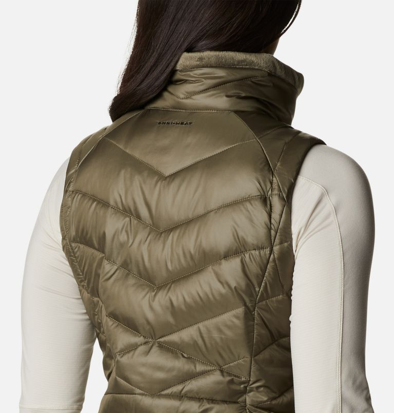 Women's Joy Peak™ Vest Women's Joy Peak™ Vest, a5
