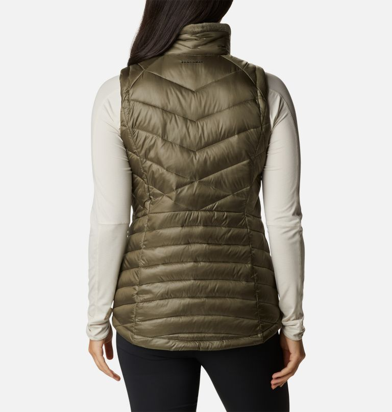 Women's Joy Peak™ Vest Women's Joy Peak™ Vest, back