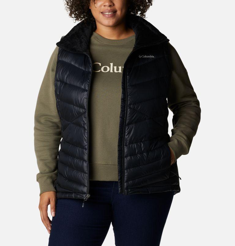 Women's Joy Peak™ Vest - Plus Size Women's Joy Peak™ Vest - Plus Size, a6