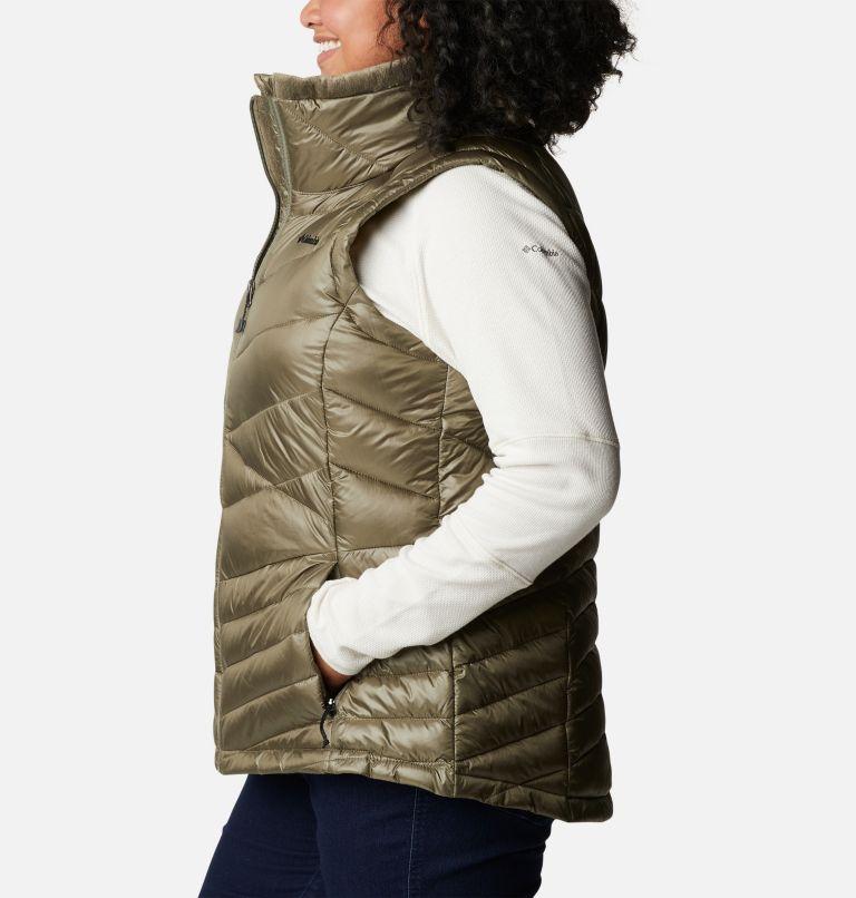 Women's Joy Peak™ Vest - Plus Size Women's Joy Peak™ Vest - Plus Size, a1