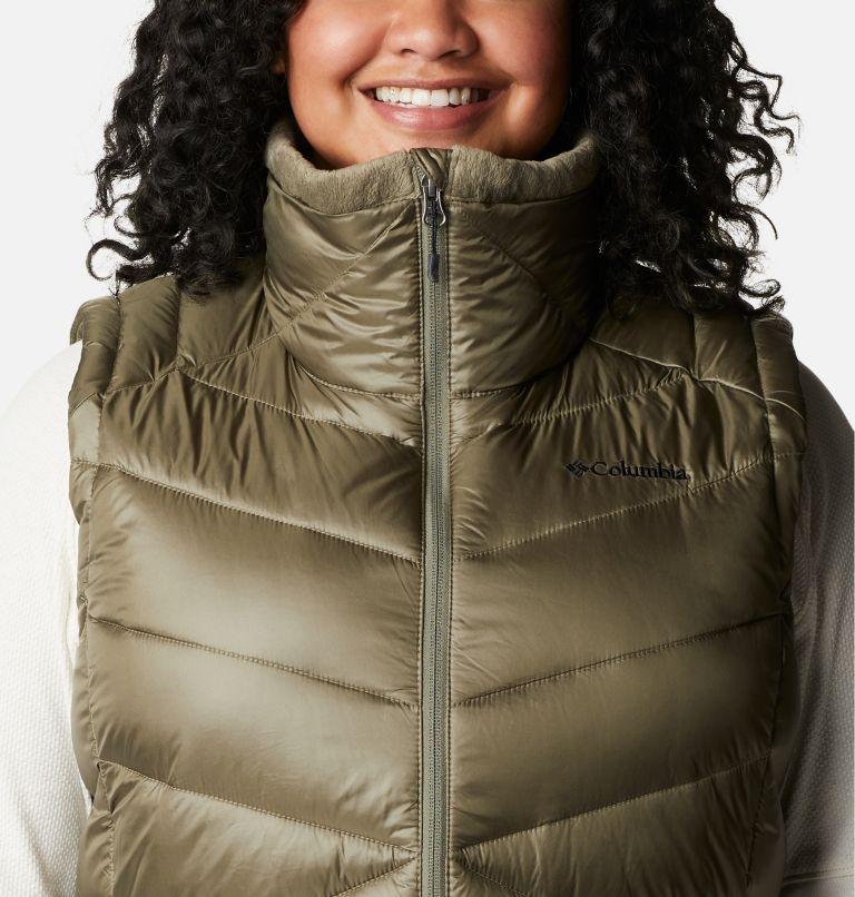 Women's Joy Peak™ Vest - Plus Size Women's Joy Peak™ Vest - Plus Size, a2