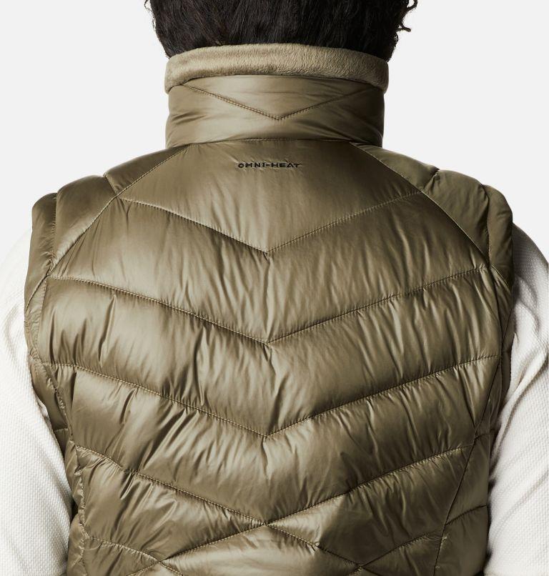 Women's Joy Peak™ Vest - Plus Size Women's Joy Peak™ Vest - Plus Size, a5