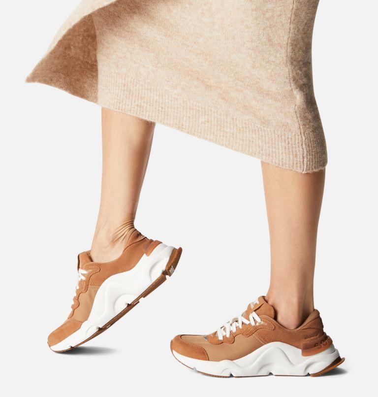 Women's Kinetic™ RNEGD Lace Sneaker Women's Kinetic™ RNEGD Lace Sneaker, a9