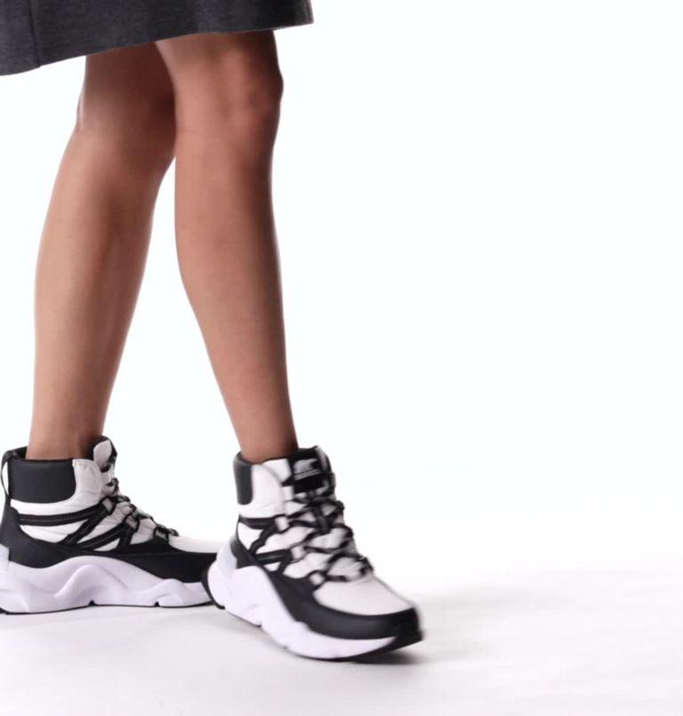 Women's Kinetic™ RNEGD Sport Boot Women's Kinetic™ RNEGD Sport Boot, video