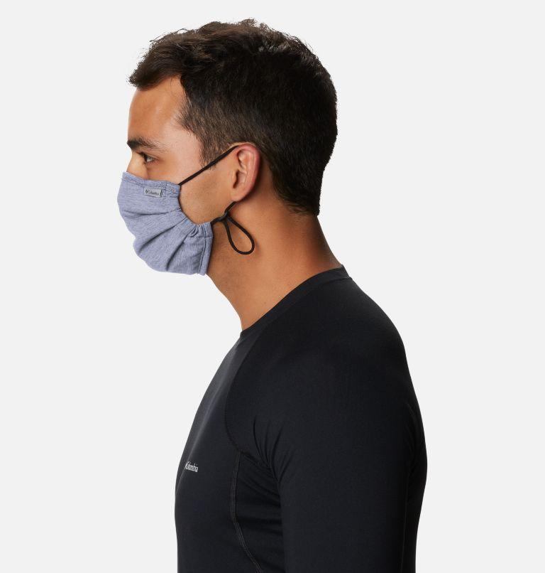 Tech Trail™ Face Mask   580   O/S Tech Trail™ Face Mask, Twilight Heather, a4