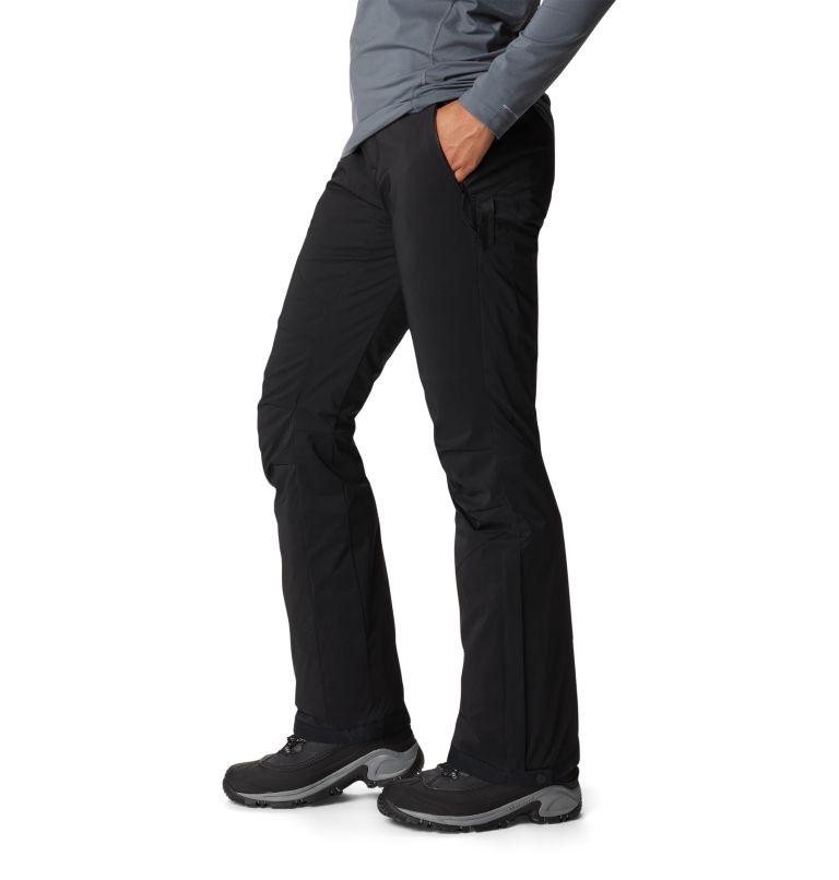 Pantalon isolé Backslope™ II pour femme Pantalon isolé Backslope™ II pour femme, a1