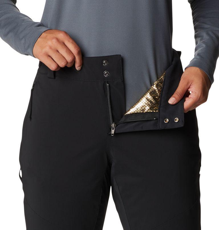 Pantalon isolé Backslope™ II pour femme Pantalon isolé Backslope™ II pour femme, a4
