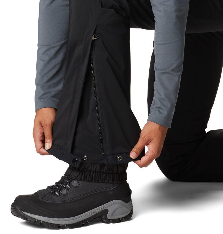 Pantalon isolé Backslope™ II pour femme Pantalon isolé Backslope™ II pour femme, a6