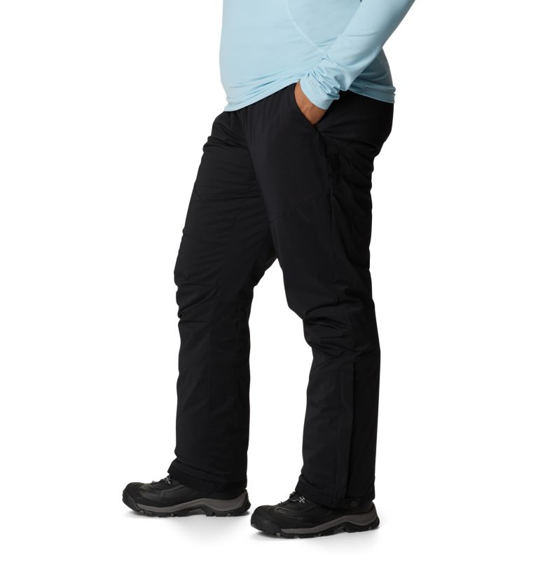 Women's Backslope™ II Insulated Pants - Plus Size Women's Backslope™ II Insulated Pants - Plus Size, a1